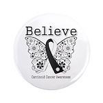 Believe - Carcinoid Cancer 3.5