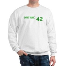 42db Sweatshirt
