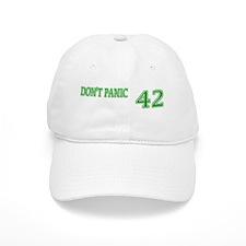 42db Baseball Cap