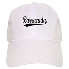 BARRACUDA Baseball Cap