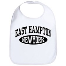 East Hampton NY Bib