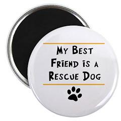 Best Friend 2.25