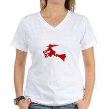 Witch broom Shirt