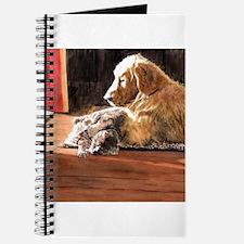 Best Buds Journal