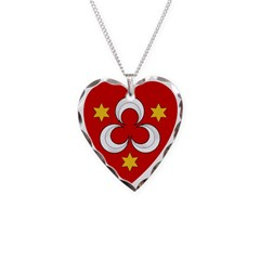 Aigiarn's Necklace