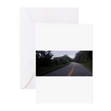 Stationary and Wall Art Greeting Cards (Pk of 10)