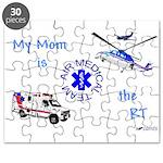 Mom RT Puzzle