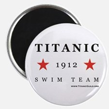 """Cute Stats 2.25"""" Magnet (10 pack)"""