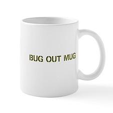 Cute Prepper Mug