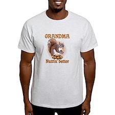 Grandmas T-Shirt