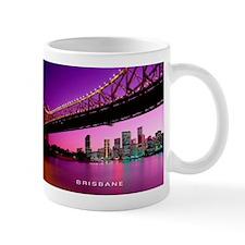 Cute Brisbane Mug