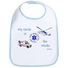Medic Uncle Bib