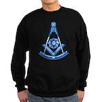 Past Master Sweatshirt (dark)