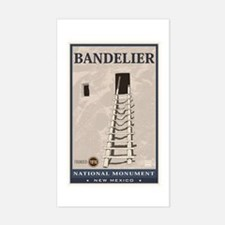 Bandelier 2 Decal