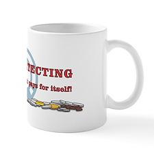 Hobby that Pays Mug