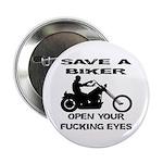 Save A Biker 2.25