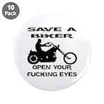 Save A Biker 3.5