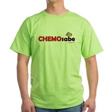 Chemosabe T-Shirt