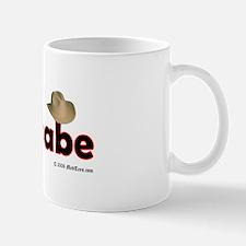 Chemosabe Mug