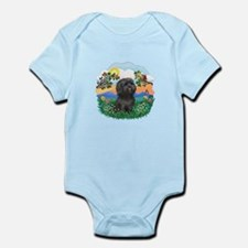 BrightLife-ShihTzu#21 Infant Bodysuit