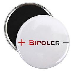 Bipoler Magnet