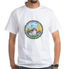 HappySun-ShihTzu #23 Shirt