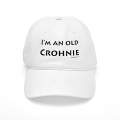 Old Crohnie Cap