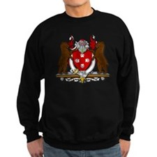 Badai's Sweatshirt (dark)