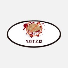 YOTZ 12 Patches