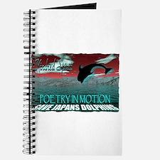 save japans dolphins, kindred Journal