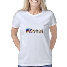 Pretty Woman (Pearls) Shirt