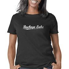 Pretty Mom (Diamonds) T-Shirt