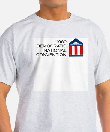 1960 Democratic National Convention T-Shirt