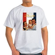 1956 Democratic National Convention T-Shirt