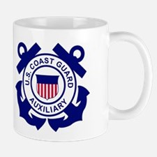 Branch Assistant<BR> 11 Ounce Mug