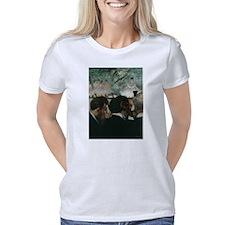 Love Generation T-Shirt