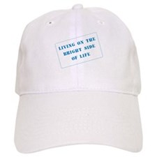 The Bright Side of Life Cap