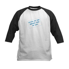 The Bright Side of Life Tee