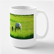 Appy Mares Mug