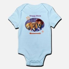 WonderWorld Soulmates Infant Bodysuit