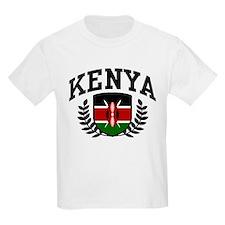 Kenya T-Shirt