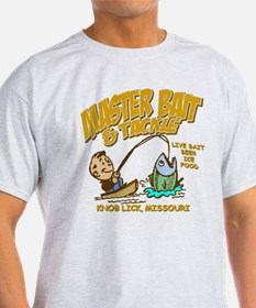 Master Bait Tackle T-Shirt