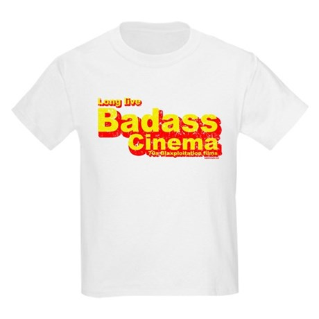 Badass Cinema 112