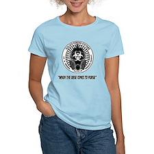 Purge Urge LOST T-Shirt