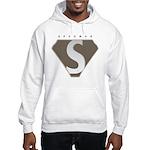 Proud To Be A Spudman Hooded Sweatshirt