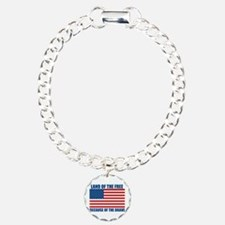 Because of the Brave Bracelet