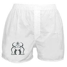 Gorilla Boxer Shorts