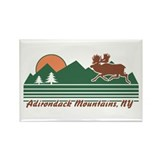 Adirondack Single