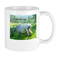 Appy Pride Mug