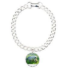 Appy Pride Bracelet